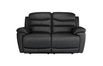 Landos 2 Seater Electric Recliner Peru