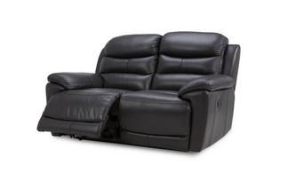 2 Seater Power Plus Recliner