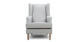Langfield Accent Chair