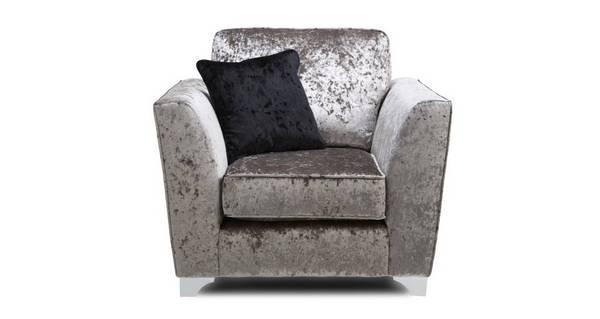 Lanson Armchair