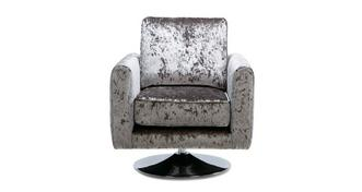 Lanson Swivel Chair