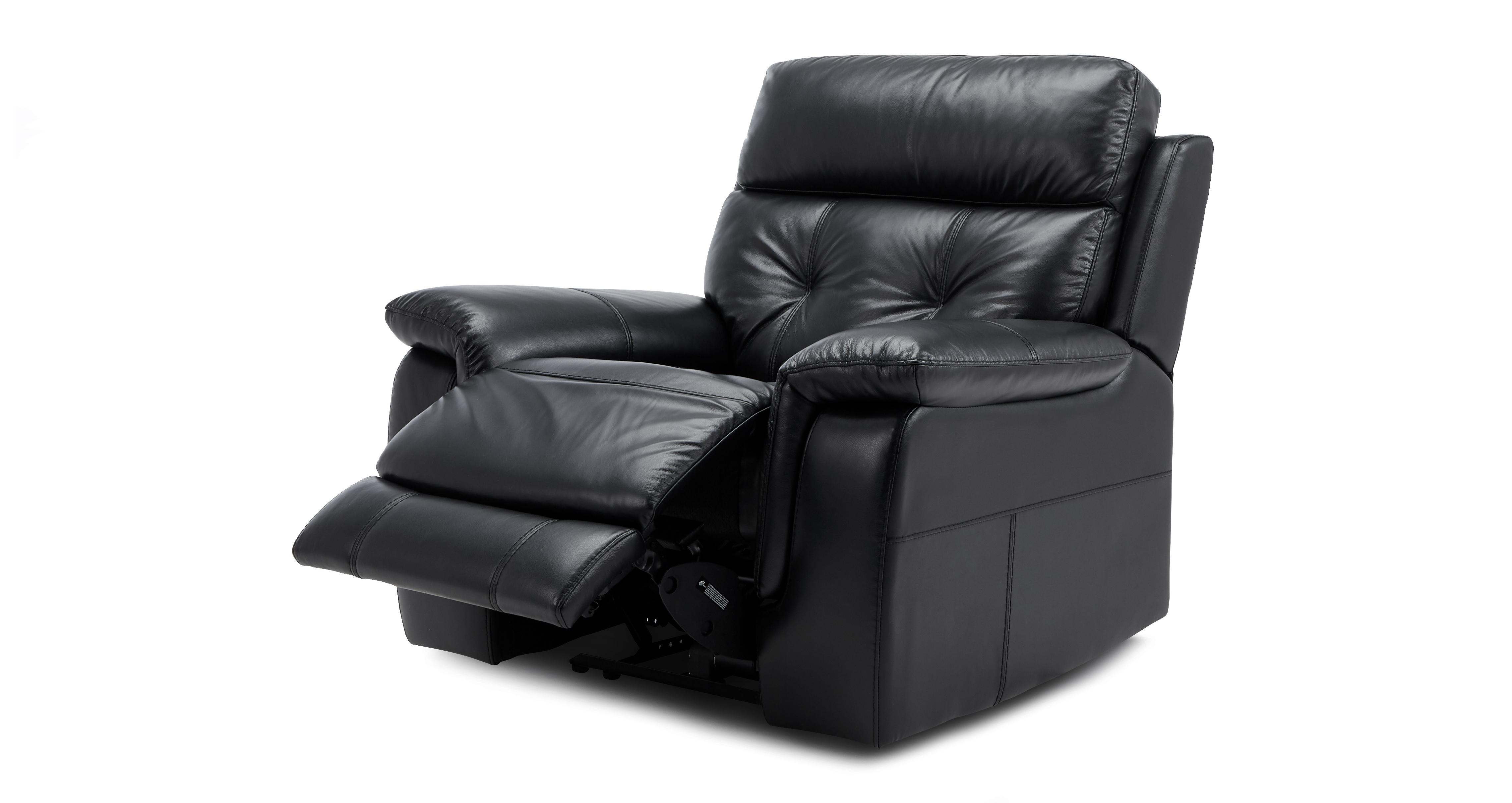 Recliner Chairs In A Range Of Styles For Your Home   DFS