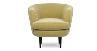 Lark Tub Chair