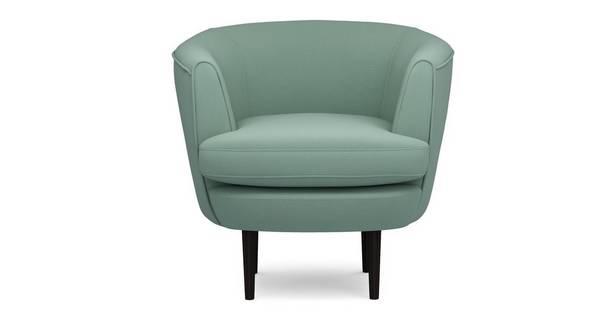 Lark Tub Chair