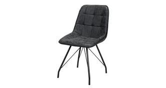Lastovo Set van 4 stoelen