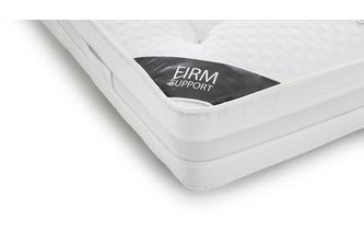 Small Double (4 ft) Mattress Latex Pocket