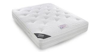Latex Pocket Sensation Mattress King (5 ft) Mattress