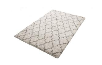 Rug 180cm x 119cm Lattice