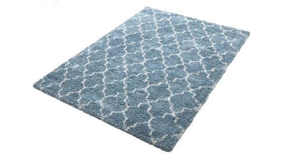 Lattice Rug 226cm x 160cm