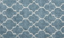 //images.dfs.co.uk/i/dfs/lattice_aqua_pattern