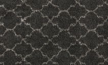 //images.dfs.co.uk/i/dfs/lattice_charcoal_pattern