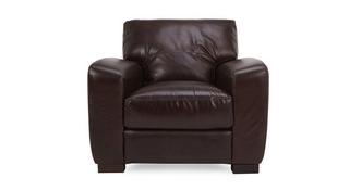 Laurant Armchair