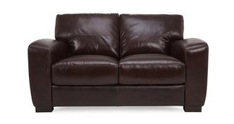 Laurant 2 Seater Sofa