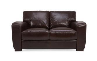 2 Seater Sofa Milan
