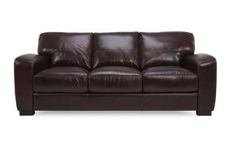 Laurant 3 Seater Sofa Milan