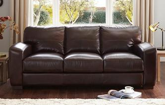 Quality Leather Sofas In A Range Of Styles Ireland Dfs Ireland