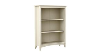 Laurence Bookcase