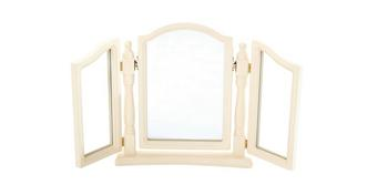 Laurence Dressing Table Mirror