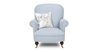 Lavenham Accent Chair