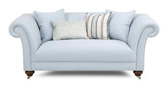 Lavenham Medium Sofa