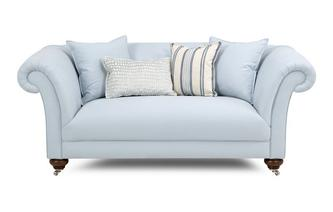 Medium Sofa Lavenham