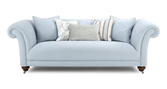 Lavenham Large Sofa