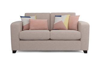 Casual 2 Seater Sofa