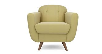 Laze Armchair