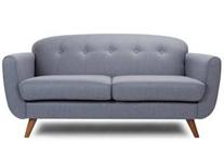 Shop Laze Large Sofa