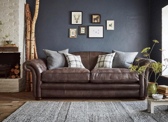 chesterfield sofas dfs