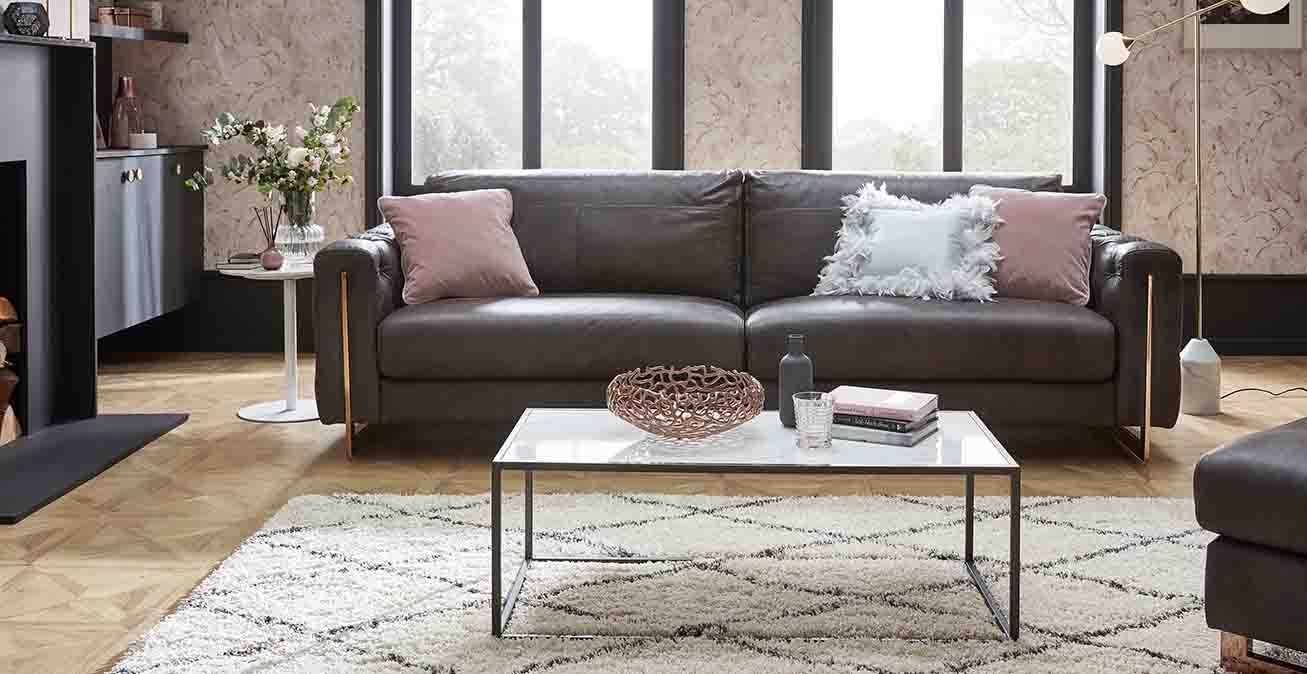 DFS Leather Buying Guide