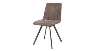 Levanzo Set van 4 stoelen