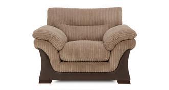 Leyburn Armchair