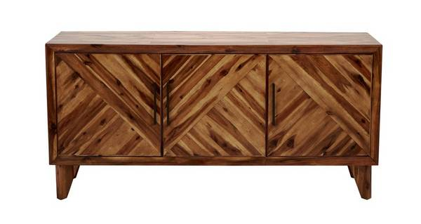 Leyton Large 3 Door Sideboard