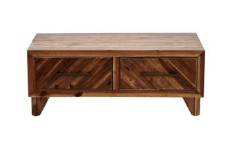 Leyton Storage Coffee Table Leyton