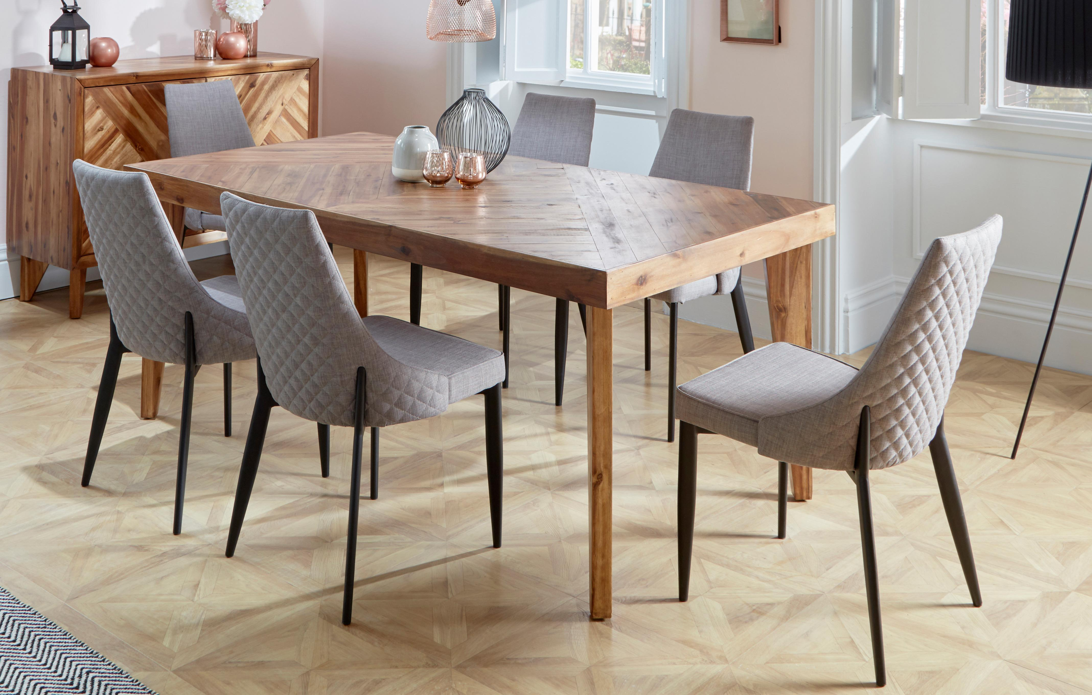 Image Result For Dining Table Sets Dfs