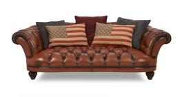Shop Liberty Sofa