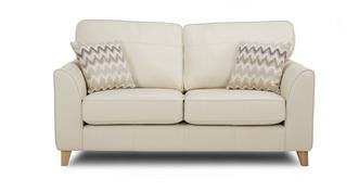 Lila 2 Seater Sofa