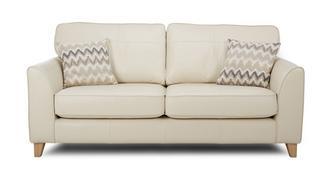 Lila 3 Seater Sofa