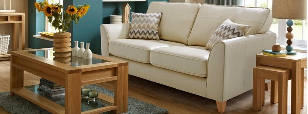 lila 3 seater sofa brooke dfs ireland. Black Bedroom Furniture Sets. Home Design Ideas