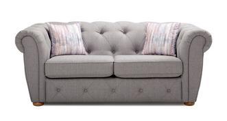 Lilianna 2 Seater Sofa