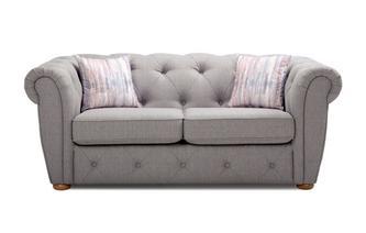 2 Seater Sofa Opera