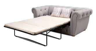 Lilianna 2 Seater Sofa Bed