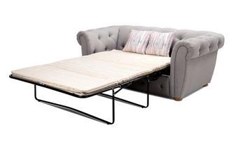 2 Seater Sofa Bed Opera