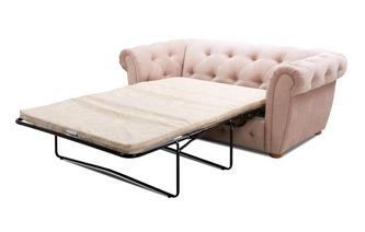 2 Seater Sofa Bed Plaza