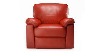 Linea Elektrische recliner fauteuil