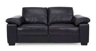 Linea 2 Seater Sofa