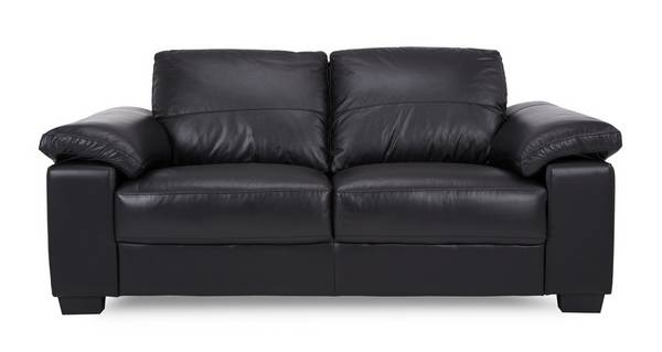 Linea 2 Seater Sofa