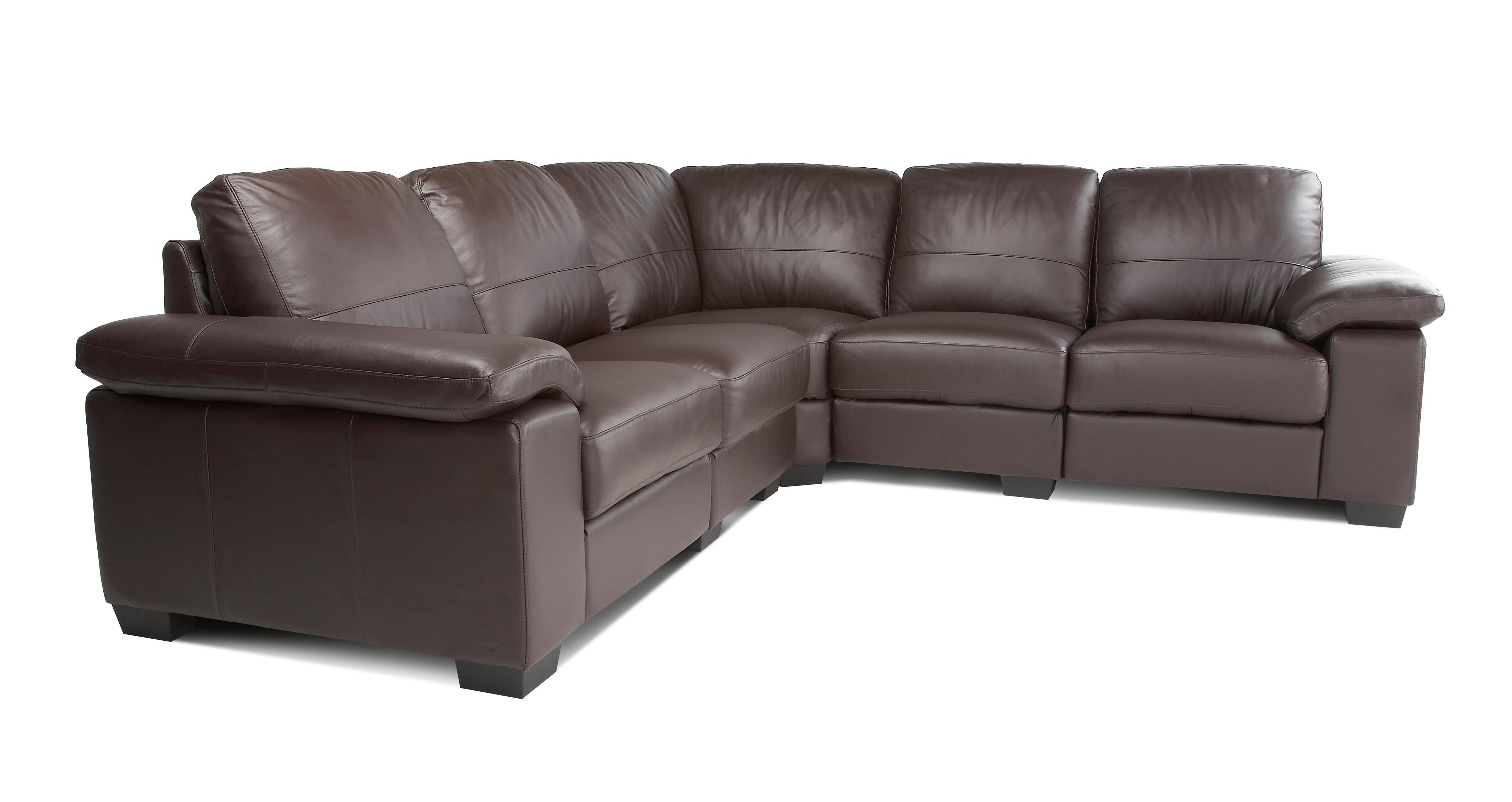 Linea Bedroom Furniture Linea Corner Group Accent Dfs