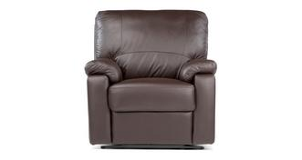 Linea Electric Recliner Chair